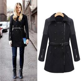 Buy Winter Coats U6PSMy