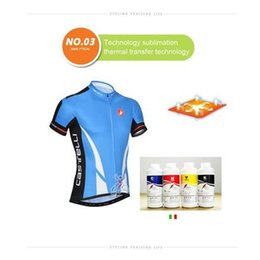 Wholesale 2015 best selling Pro Team Summer Breathable Roupa Cycling Jersey Cycling Clothing Mountain Bicycle Jerseys GEL Pad Racing Bike Bib Shorts