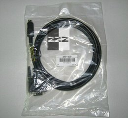 Wholesale Professional integrity Japan V series programming cable V6 CP M