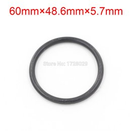 Wholesale Machine Part Automobile mm x mm x mm O Rings Hole Sealing Gasket Washer