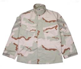 Wholesale TMC DCU Camo NAVY SEALS DEVGRU Gen3 G3 Combat Tactical Field Shirt US Army
