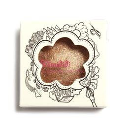 Wholesale colors eye shadow MY6606 mimidid Mimi didi colorful artistic ceramic