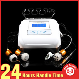 No-Needle Mesotherapy Ultrasonic Skin Rejuvenation Anti-aging LED Photon Microcurrent Ultrasonic Skin Tightening Face Lifting Beauty Machine