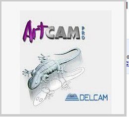 Wholesale ewelry design software ArtCAM JewelSmith in English ArtCAM Pro