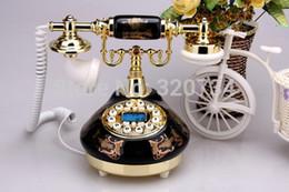 Wholesale-porcelain antique home decor product