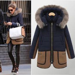 Long Coats For Sale