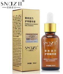 Wholesale Snazii Nail Tools Fungal onychomycosis Treatment Essence Nail Foot Whitening for Cuticle Oil Toe Nail Fungus Removal Feet Care