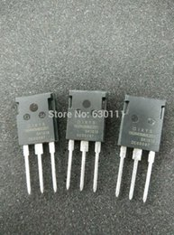 Wholesale IXGR40N60C2D1 N60C2D1 IXGR40N60 TO P