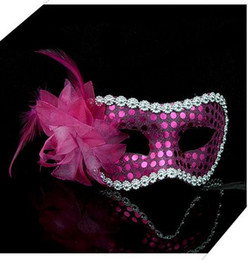 20pcs lots Masks for Masquerade Ball Black White masquerade masks party masks party supplies