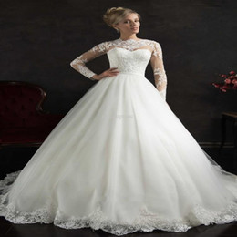 discounted celtic wedding dresses