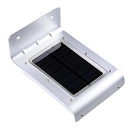 Luces led solar led solar en venta-Super brillante LED de luz solar inalámbrica de energía 0.6w 200lm superficie del jardín de luz de superficie montada con UL conductor conducido fresco blanco impermeable