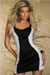 купить платье в петропавловске казахстан