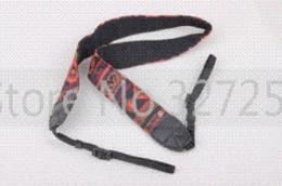 camera strap Camera Shoulder Neck Strap Belt For pentax Nikon Canon Sony DSLR 202#