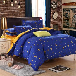 Wholesale edredones colchas Hot Fashion Bedding Sets New Full Queen King Size Bed Cover Juegos De Sabanas Bedding Set juegos de sabanas cama