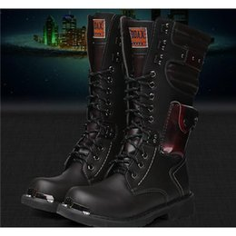 Mens Knee High Cowboy Boots Online | Mens Knee High Cowboy Boots