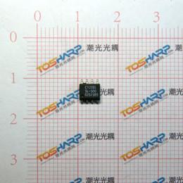 Wholesale CY2081SL T SOIC P Clock Generator Three PLL3 V80 MHz KHz