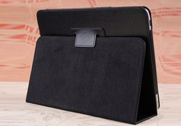 Wholesale Case for iPad one Magnetic PU Leather Cover with Stand for iPad First Gen