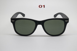 UV protection High Quality Fashion Classic Sunglasses Eyewear Beach Sun Glass Multi-color men Sunglasses