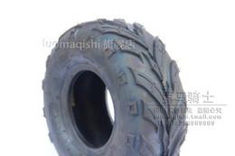 Wholesale inch vacuum tire ATV ATVs single sells just Motocross