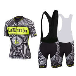 2016 Tinkoff saxo bank Cycling Jerseys fluo yellow short Jersey Bicycle Breathable Racing Bicycle Clothing cycling clothes GEL Race MTB Bike