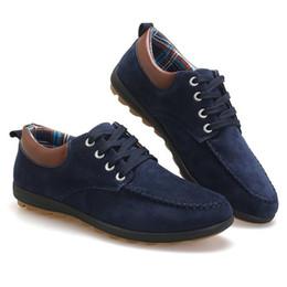 Wholesale New bulls men rest temperament canvas shoes sport running shoes stan smith platform shoes