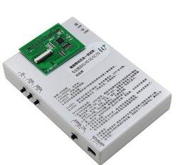 13 in1 LCD de pantalla táctil digitalizador para Pruebas de iphone 4 4S 55S 5C 6 6p conjunto completo probador lcd para todos los modelos de iPhone desde iphone 4s conjunto completo fabricantes
