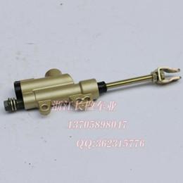 Wholesale Apollos small proud mini off road car wd after disc pump rear brake pump order lt no track