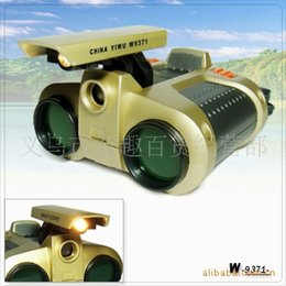 Wholesale X30 binocularstelescope mini travel portable high powered high definition night vision wide point of view L22