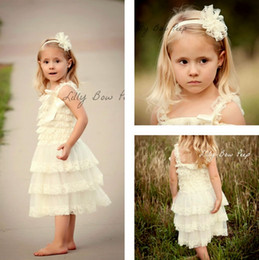 NEW ARRIVAL baby girls infant toddler lace dress princess flower floral tutu dress zig zag strap cake jumper satin bowknot ball gown dresses
