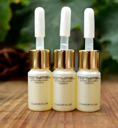 Wholesale 3 Instantly Ageless Products Magic Anti Aging Anti Wrinkle Liquid Lift Face Cream Argireline Cream Hyaluronic Acid Serum