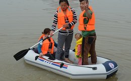 inflatable kayak kayak fishing pontoon boat rowing boats rib boat inflatable canoe  caiaque de pesca barcos yacht dinghy