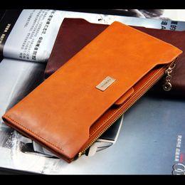 birkin handbags for sale - Long Wallets For Men Designer Online   Long Wallets For Men ...