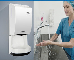 Wholesale hand sterilizer sterilizer Disinfection washer disinfector steam disinfector sterilizer disinfector GMP necessity automatic alcohol sprayer