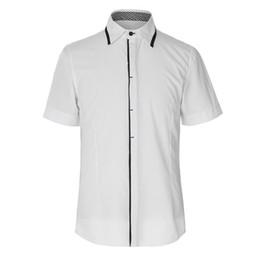 Best White Button Down Shirt Mens