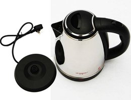 Wholesale 1 L Hot Water Bottles Vacuum Flasks electric kettle thermos
