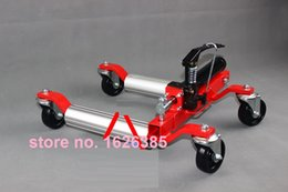 Wholesale car dolly car cart auto dolly auto cart car moving machine car transferring cart car transferring dolly car moving tool car transport tool