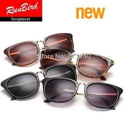 brand retro sunglasses cat eye metal leg design women sunglasses Vintage Sun Glasses Fashion gafas lunette de soleil femme sg110