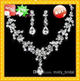 Cheap Fashion Jewelry Websites Earrings Formal Fashion