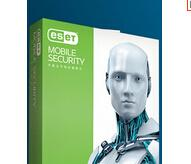 Wholesale Website genuine ESET Mobile Security android NOD32 Mobile version of antivirus software for year pc year pc