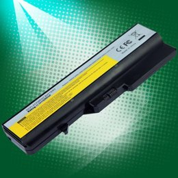 Wholesale Battery for Lenovo L09L6Y02 L09M6Y02 L09N6Y02 LO9L6Y02 LO9S6Y02 L10C6Y02 G575