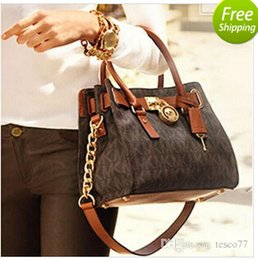 Wholesale New hot Fashio michaells handbag kor Women wallets mk in Purses mk bag For Handbag mk handbag MK8805