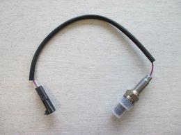 Wholesale Oxygen O2 Sensor for TOYOTA AMC Car