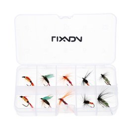 discount trout flies wholesale | 2016 wholesale trout fishing, Fly Fishing Bait