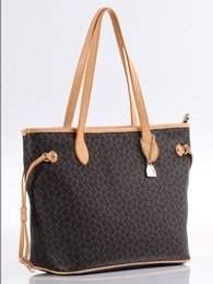 Wholesale Hot sell and retail of new female bags handbags shoulder bags tote bags purse color