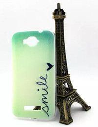 Soft TPU For Alcatel C7 Case Cover Original Mobile Phone Case for Alcatel One Touch Pop C7 7040D 7041D 7040E 7040F