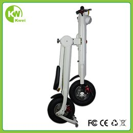 Wholesale Newest style electric bikes electric motorcycle new patent product with lithium battery W battery in the world