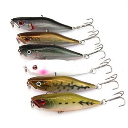 Wholesale Fishing Lures New LuYaBo Grilled Fish Bait cm Bionic Bait Suit Plastic Bait Manufacturers Fishing Lure Soft Bait Can Be Mixed