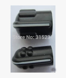 Wholesale-2X New Switch Knob Cap For Motorola MTX838 MTS2000 Radio Accessories