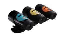 HD 720P 30FPS Waterproof Outdoor Sport Bike Helmet Action Camera Cam DVR DV Model AT18A