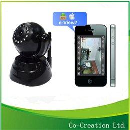 2014 New Private Model JW0003 P2P Recording Wifi Network Audio Speak Video Security Wifi Baby Monitor Indoor IP Camera